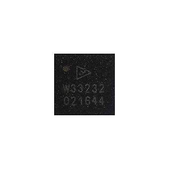 असली सैमसंग गैलेक्सी A40- एसएम-A405 - पावर Amp आईसी - 1201-004100