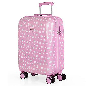 Itaca Model Stars 40 Litre Child Cabin Bag