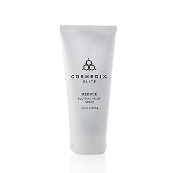 Cosmedix Elite Reduce Soothing Relief Serum (salon Size) - 170g/6oz
