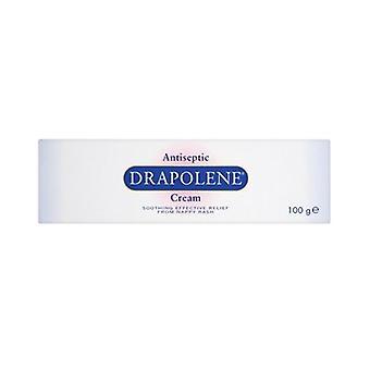 Antisettico Drapolene crema