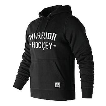 Warrior Hockey Hoody Junior 19/20 WMLH9