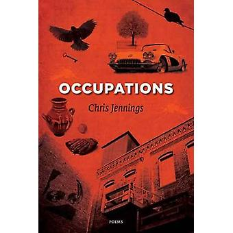 Occupations by Chris Jennings
