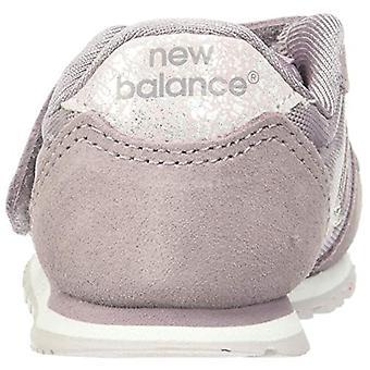 Nieuwe Balance Kids ' 311v1 haak en lus sneaker