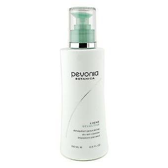 Dry skin cleanser 94104 200ml/6.8oz