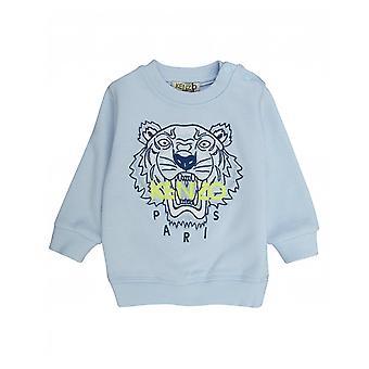 Kenzo Kids Iconic Tiger Sweat