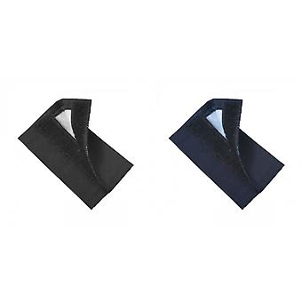 Yoko Woven Epaulettes / Accessories (Pack Of 2)