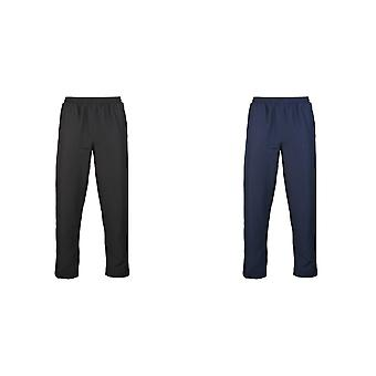 Rhino Boys Park Performance Training Tracksuit Pants / Bottoms