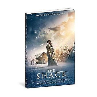 The Shack Movie by Inc Outreach - Inc - 9781635101331 Book