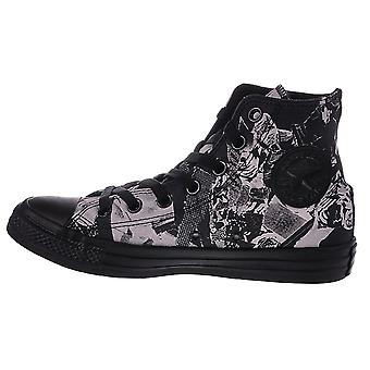 Converse CT HI 549640C universal all year unisex shoes