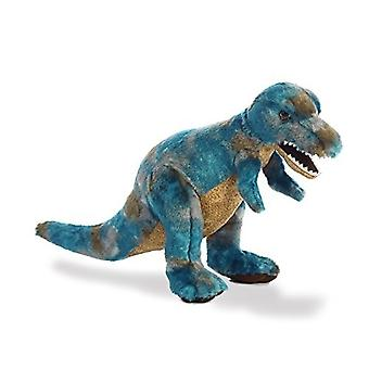 "Aurora World T-Rex Dinosaur Plush, 14"", NA"