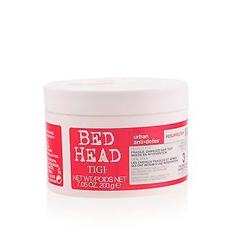 Revitalising Mask Bed Head Tigi
