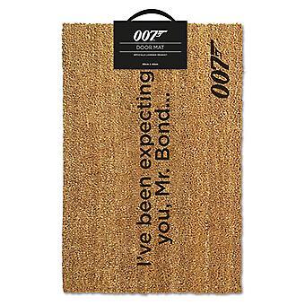 James Bond 007 I & apos;