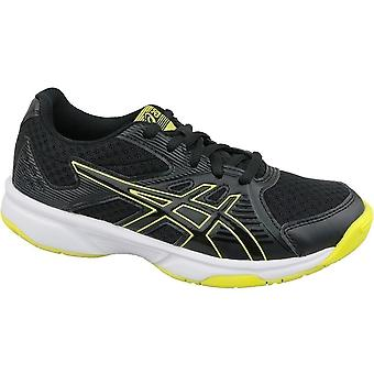 Asics Upcourt 3 GS 1074A005003 runing all year kids shoes