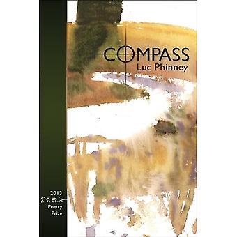 COMPASS (New Odyssey)