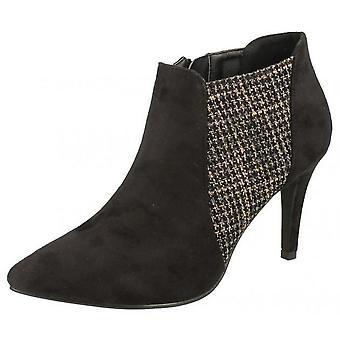 أن ميشيل النسائي/السيدات أحذية الكاحل الرمز البريدي