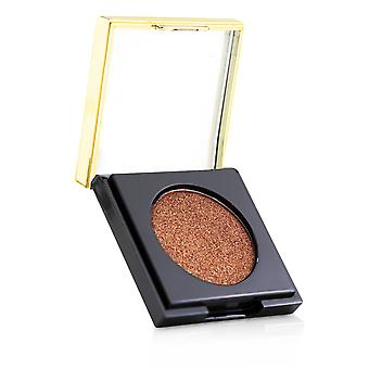 Sequin crush glitter shot eye shadow   # 6 confident nude 1g/0.035oz