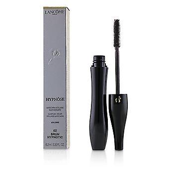 Hypnose Custom Wear Volume Mascara   # 02 Brun Hypnotic 6.2ml/0.2oz