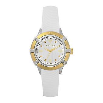 Ladies'�Watch Nautica NAPCPR001 (36 mm)