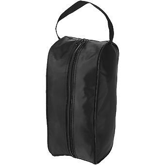 Bullet Portela Shoe Bag