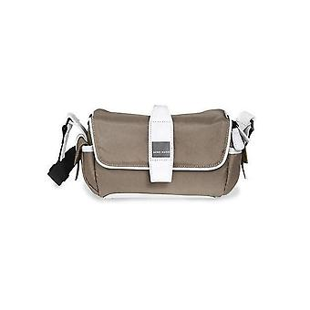 ACME laget Stella video bag