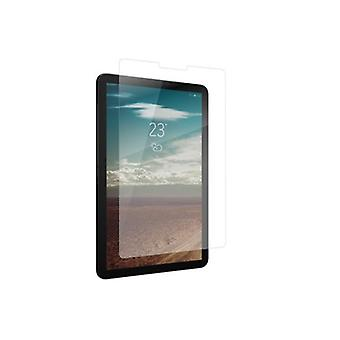 Mophie Invisible Shield Glass Plus Galaxy Tab S4 Clear