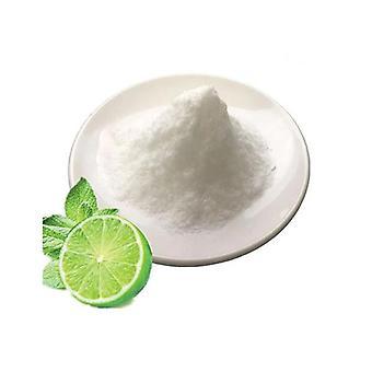 Sodium Citrate Powder Bags Trisodium Food Grade Preservative