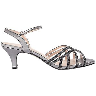 Touch Ups Women's Amara Heeled Sandal