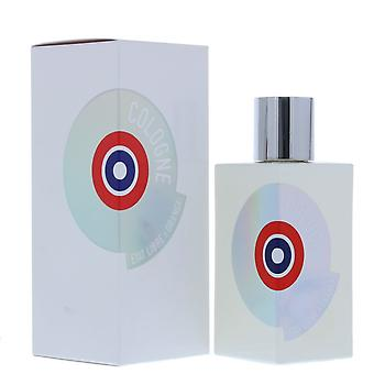 Etat Libre d'Orange Cologne Eau de Parfum 100ml Spray Unisex