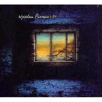 Wyckham Porteous - 3Am [CD] USA import