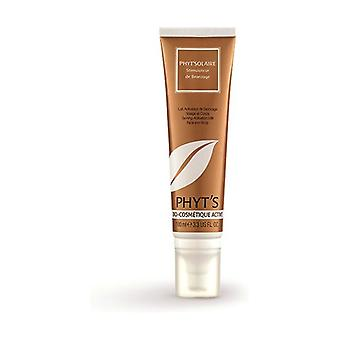 Phyt'solaire Tanning Stimulator 100 ml of cream
