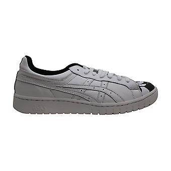 ASICS النمر النساء جل-PTG الدانتيل الأعلى منخفضة حتى أحذية رياضية أزياء