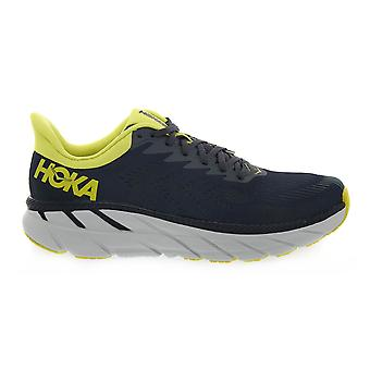 Hoka One One Clifton 7 1110508OGEP running all year men shoes