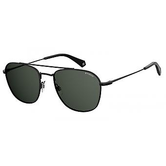 Sunglasses Unisex 2084/G/S 807/M9 black
