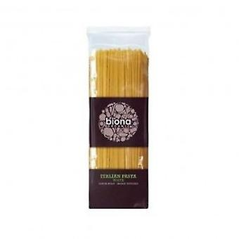 Biona - Organic Italian Pasta 500g