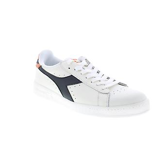 Diadora Adult Mens Gioco L Sneakers Low Lifestyle
