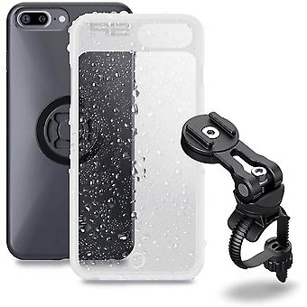 sp connect bike bundle ii iphone 8 plus/7 plus/6s plus/6 plus