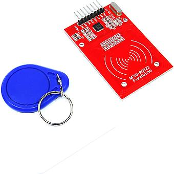 Funduino MFRC-522 RFID Set