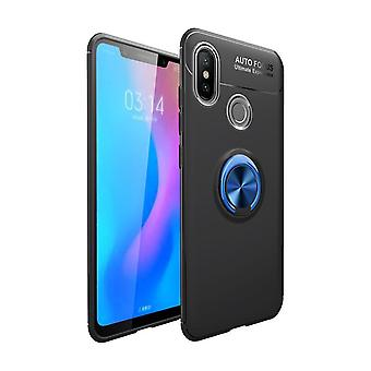 Anti-drop Case for Xiaomi MI Mix2 S RICOONLIne-307