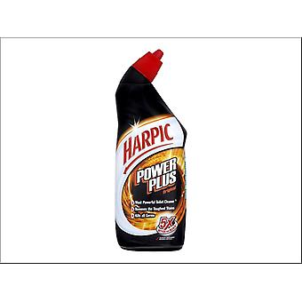 Reckitts Harpic Power Plus 750ml Reckitts Harpic Power Plus 750ml Reckitts Harpic Power Plus 750ml Reck