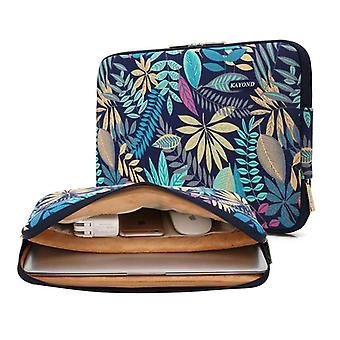 Laptop Sleeve Case Computer Cover bag Compatible MACBOOK 15 inch (390x265x30mm)