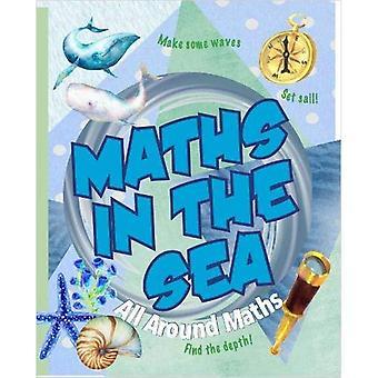 Maths in the Sea (All Around Maths)