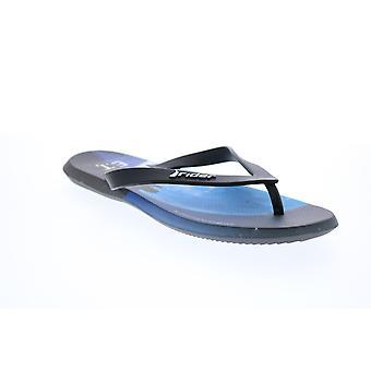 Rider Adult Mens R1 Blockbuster E.T. Flip-Flops Sandals