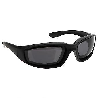 Uv Protection Motocross Goggles Protective Gears Sunglasses Driver Goggles Anti