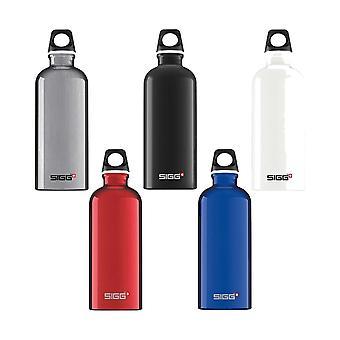 Sigg Traveller 0.6 Litre Bottle