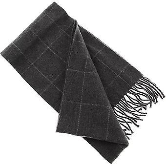 Ralph Lauren scarf  wool Grey 449727537003