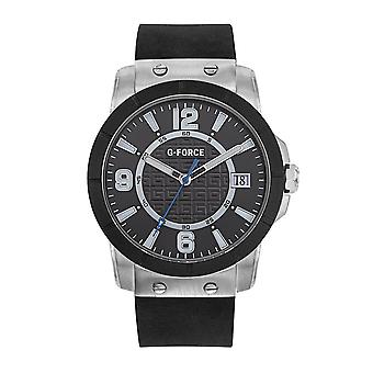 Men's Watch G-Force 6801004