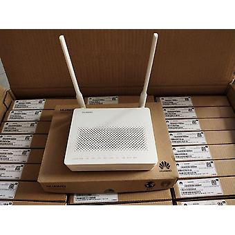オリジナルオントFtth Hgu Wifiルータモデム5dbi 1ge USB Wifi英語ソフトウェア