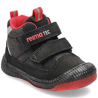 Reima Passo 5694089990 universal all year infants shoes