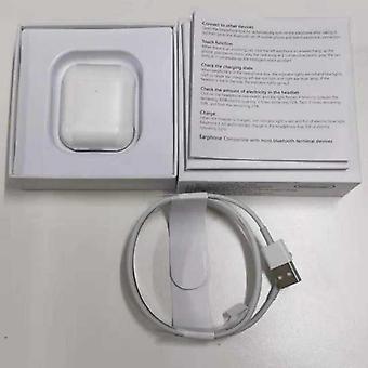 Tws 2 avec positionnement +changement de nom Smart Sensor Charge sans fil