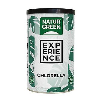 Klorella 165 g